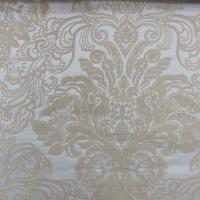 Ткани для штор Портьерная ткань Микеланджело Да Винчи