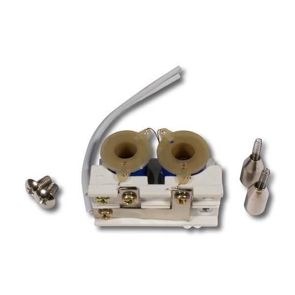 Катушка для электромеханического замка Tantos TS-EL2369ST