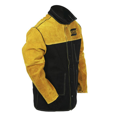 Куртка сварщика ESAB Proban Welding Jacket, размер M
