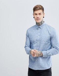 Мужские рубашки — купить на Яндекс.Маркете 955115dc824