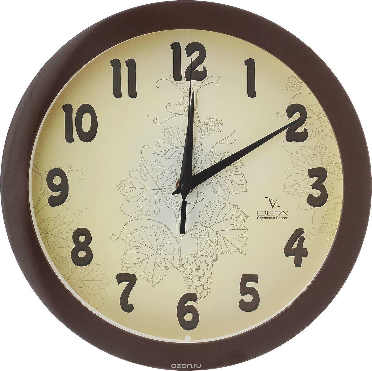 Прозрачные часы силиконовые часы для женщин спорт повседневное кварцевые наручные новинка хрустальные женские часы мультфильм re настенные часы home decor.