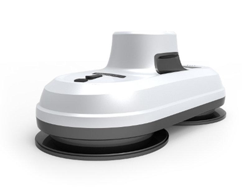 Робот для мойки окон Hobot-188 (Белый)