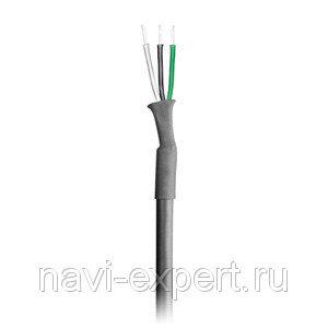 Garmin® кабель передачи данных для эхолотов и картплоттеров Garmin® echoMAP, Striker серий (010-12234-06)