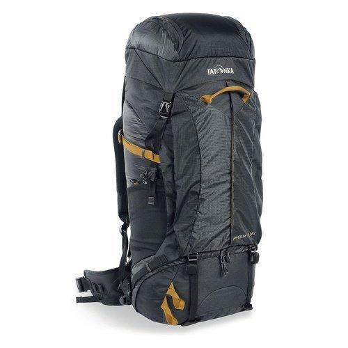 Рюкзак Tatonka Pyrox PLUS (черный, оливковый)