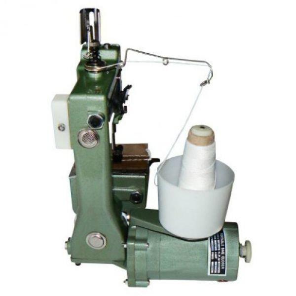 Мешкозашивочная машинка «Foodatlas GK-9-2»