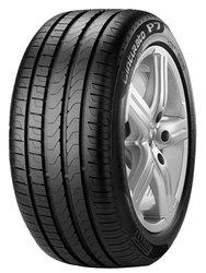Шины Pirelli Cinturato P7 205/55 R16 91V - фото 1
