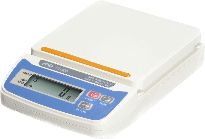 Весы лабораторные и аналитические электронные производства мидл в официальном интернет-магазине.