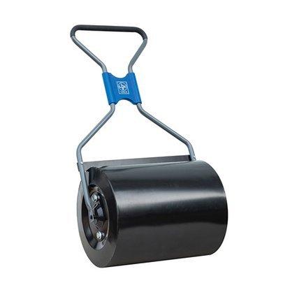 Каток газонный LUX 13 кг 50см