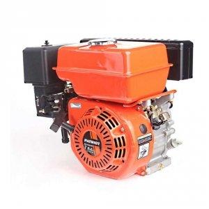 Двигатель PATRIOT P170FA
