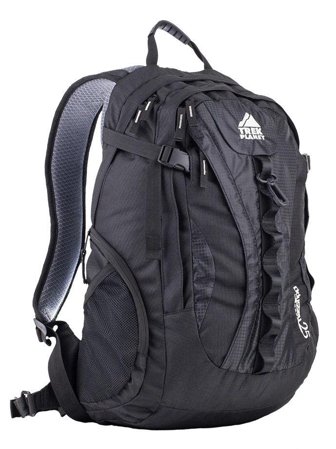Спортивный походный рюкзак TREK PLANET Odyssey 25