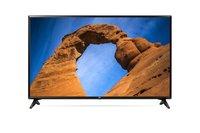 LED телевизор 39-52 дюймов LG 49LK5910