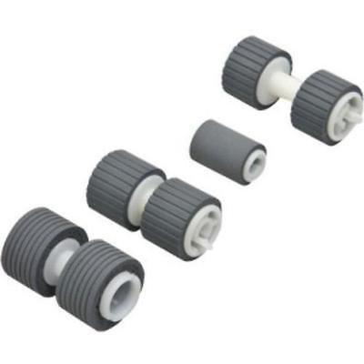 Ролики подачи бумаги для Epson Workforce DS-760/860 B12B813581