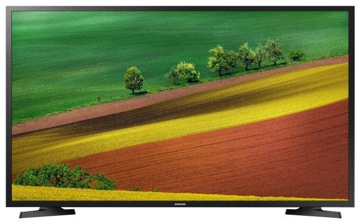 Samsung UE 32 N 4500