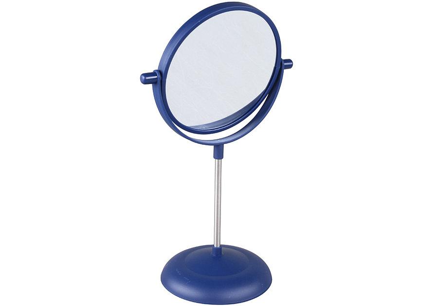 Зеркало Rosenberg RPL-775001
