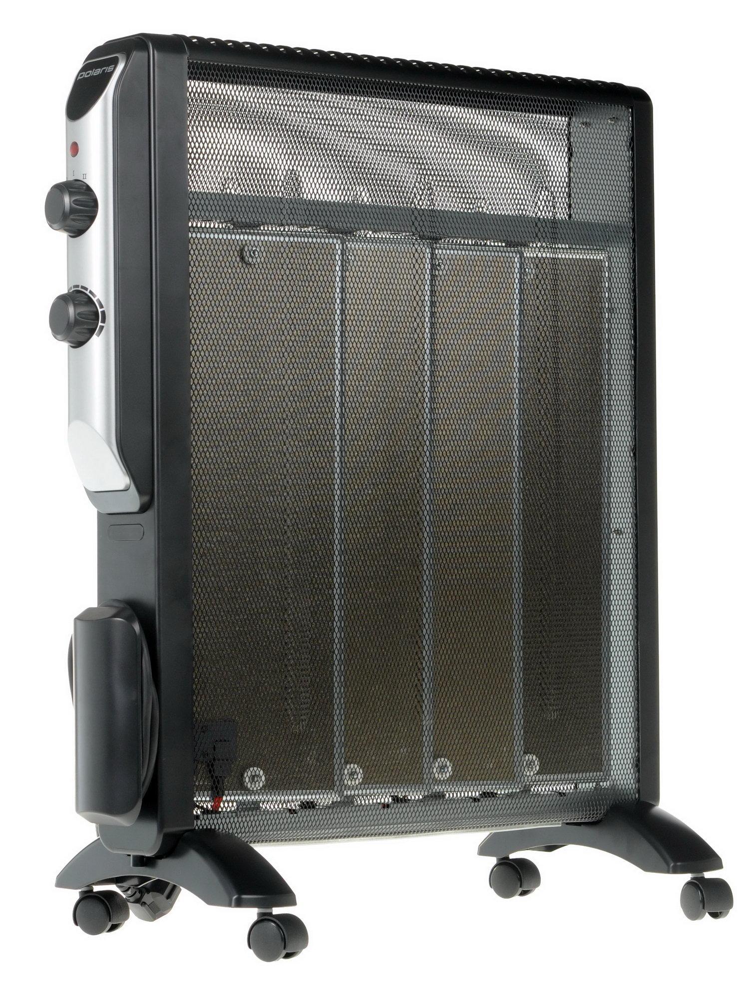 Инфракрасный обогреватель Polaris PMH 2095