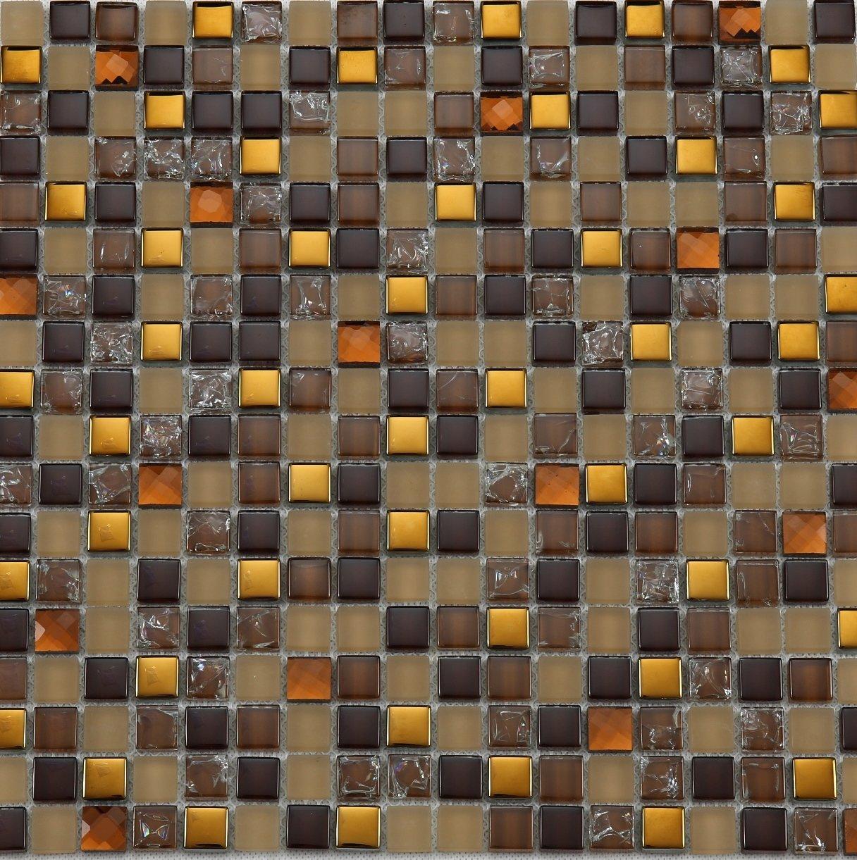 Мозаика Elegans Mosaic KS 96