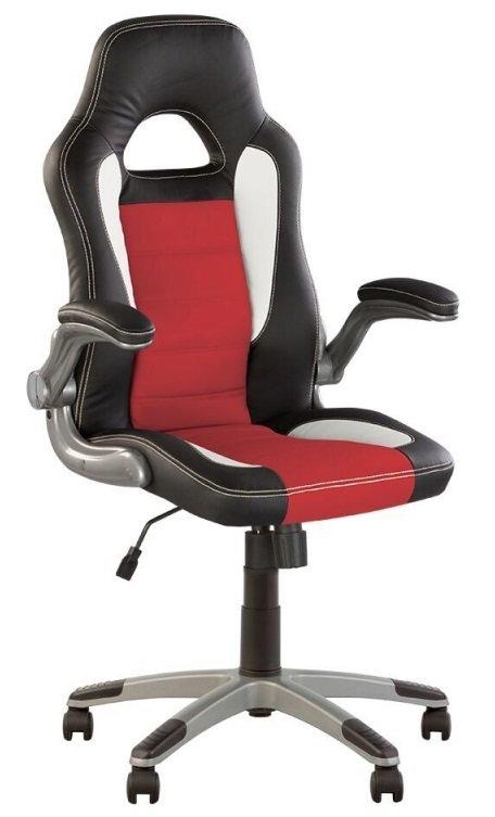 Кресло офисное NOWY STYL RACER ECO-30/ECO-90/ECO-50