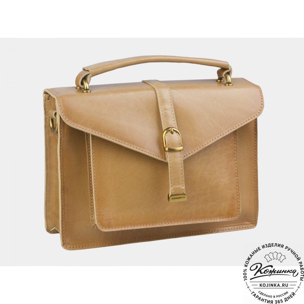 59d3e4c4cc0c Кожаные сумочки вечерние женские в Челябинске - 893 товара: Выгодные ...