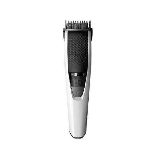 Триммер для бороды и усов Philips BT3202