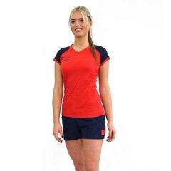 27f8676c0044 Женская форма для волейбола — купить на Яндекс.Маркете