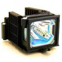 Лампа для проектора PHILIPS BSURE SV1 ( Совместимая лампа без модуля )