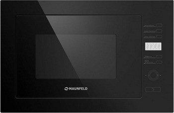 Встраиваемая микроволновая печь Maunfeld MBMO.25.7GB