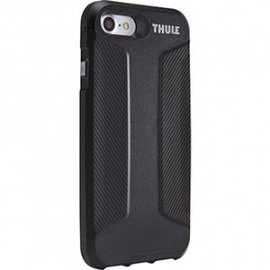 Чехол Thule для Apple iPhone 7