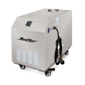 Увлажнитель воздуха DanVex HUM-3S