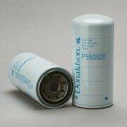 Фильтр масляный Donaldson арт. P550920