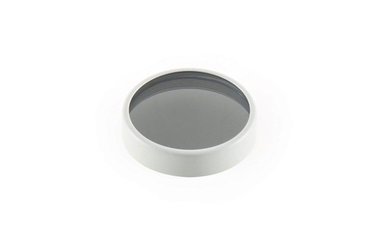 DJI Оптический нейтральный фильтр для Phantom 4 ND4 Filter (Part38)