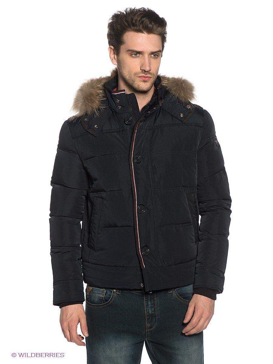 d9167fd8 Куртка Marville 22MV00000088066 Если Вы любите тепло и уют, тогда Вам  идеально подойдет эта теплая куртка. Модель оформлена стеганой строчкой.