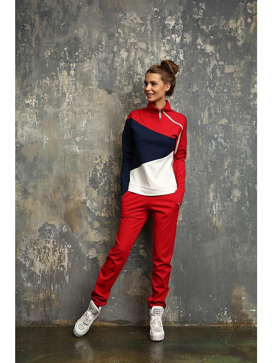 Спортивная одежда для женщин фото купить вязаную жилетку женскую