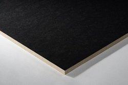 Плита потолочная AMF Alpha SK Board 600*600*19 мм