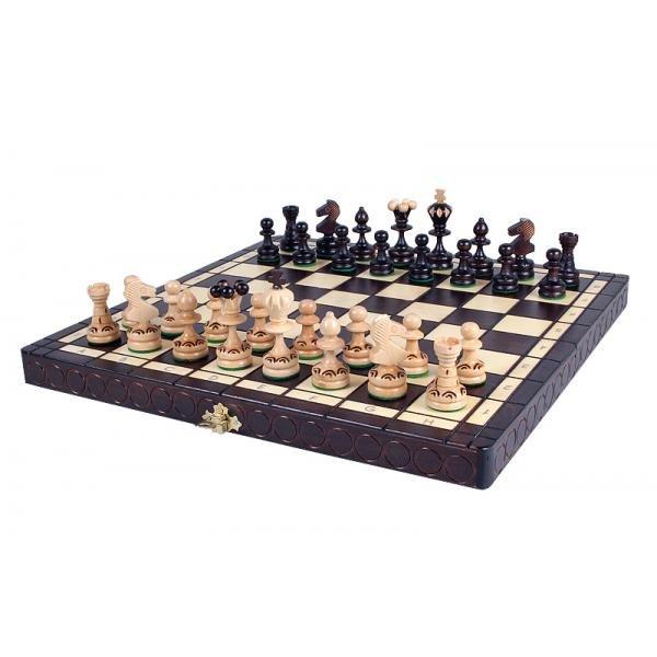 купить шахматы в ижевске