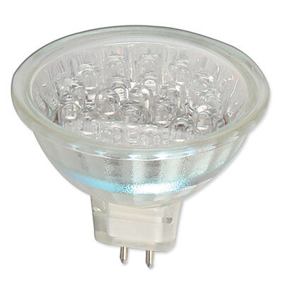 Лампа Vito GU5.3 JCDR 1.2Вт