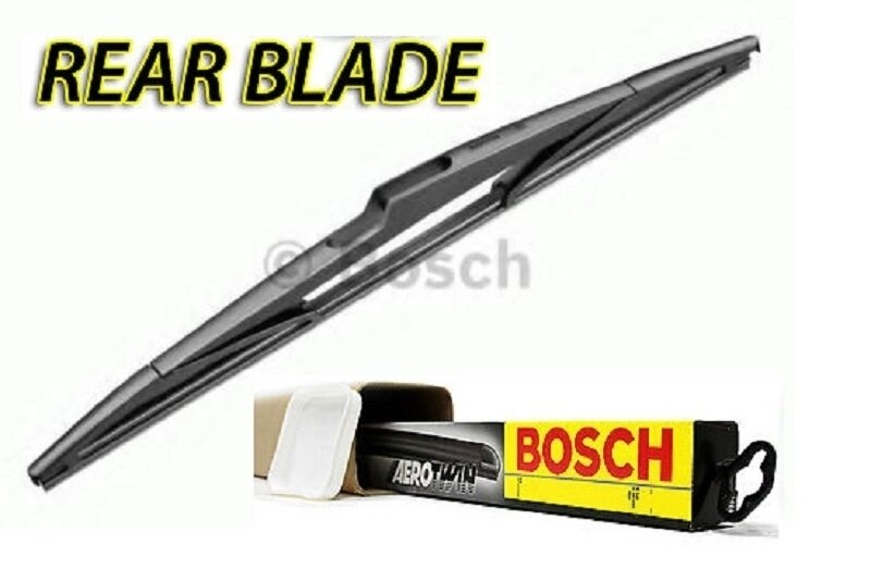 Bosch Rear H 306 300mm 3397011432 Щетка стеклоочистителя задняя