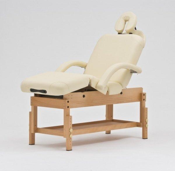 Стол массажный MED-MOS FIX-0A
