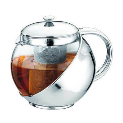 Чайник заварочный 700мл