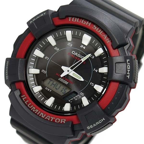 Мужские наручные часы casio — сравнить модели и купить в проверенном магазине.