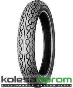 Dunlop K388 R16 80/100 45P Передняя (Front)