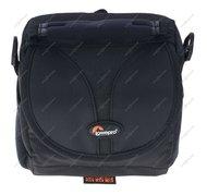 Рюкзак Lowepro Fastpack 350 Black