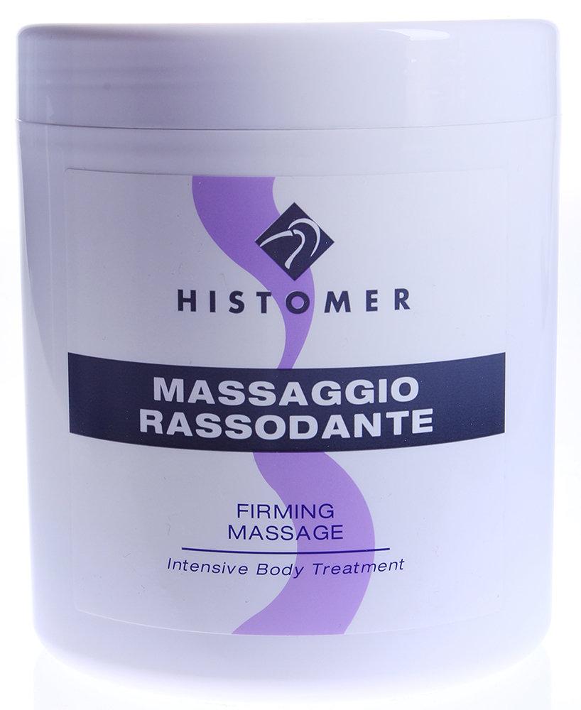 Крем Histomer