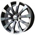 Диск RPLC-Wheels LR7 8x18/5x108 D63.3 ET55 GMFP - фото 1