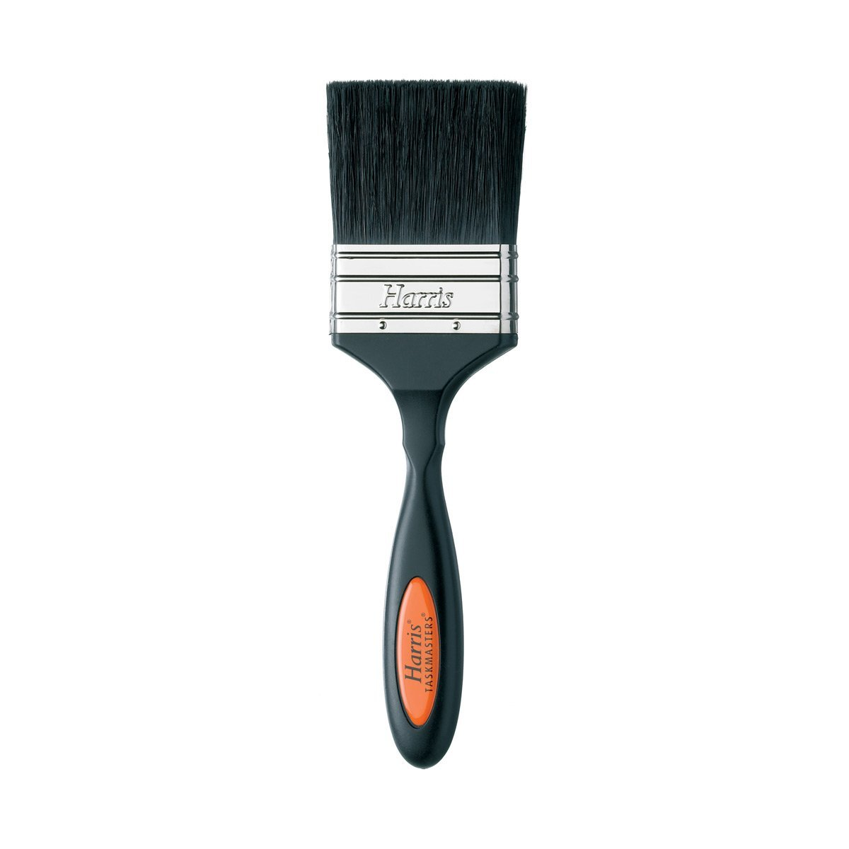 Кисть Harris brushes TASKMASTERS 63 мм/2,5 дюйма