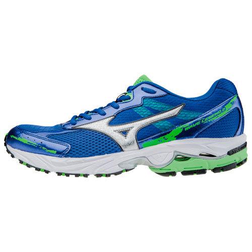 Спортивная обувь мужская. Лучшие цены, купить на INFOYAR! 181ebce8762