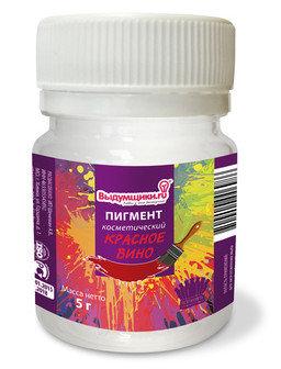 Краситель Выдумщики.ru
