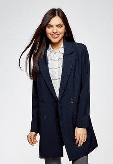 Мода и трендыМодные женские колготки осень-зима 2019-2017