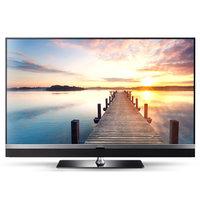 LED телевизоры Metz Planea 43 TX77 UHD twin
