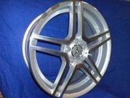 Колесные диски Kyowa Racing KR647R 9.5x19/5x112 D66.5 ET35 - фото 1