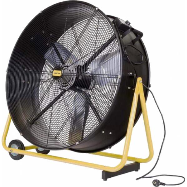 Вентилятор MASTER DF 30P 465Вт